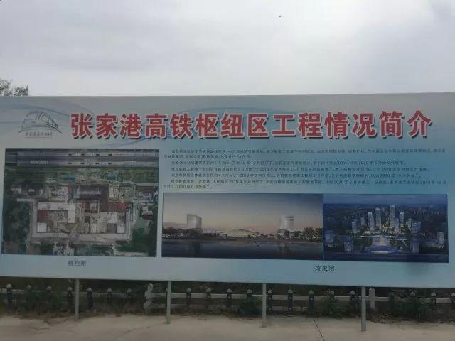 http://www.nthuaimage.com/tiyuyundong/32518.html