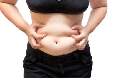 产后减肥食物图片