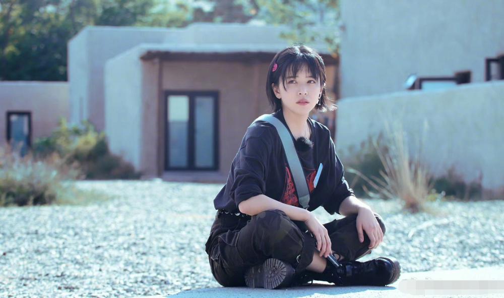 阚清子竟不知为啥被淘汰?刘涛对她的评价只是冰山一角,其实还有更过分的
