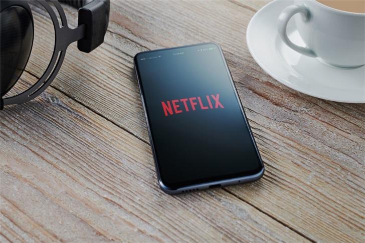 Netflix、HBO用户分享密码薅羊毛,官方呼吁停止