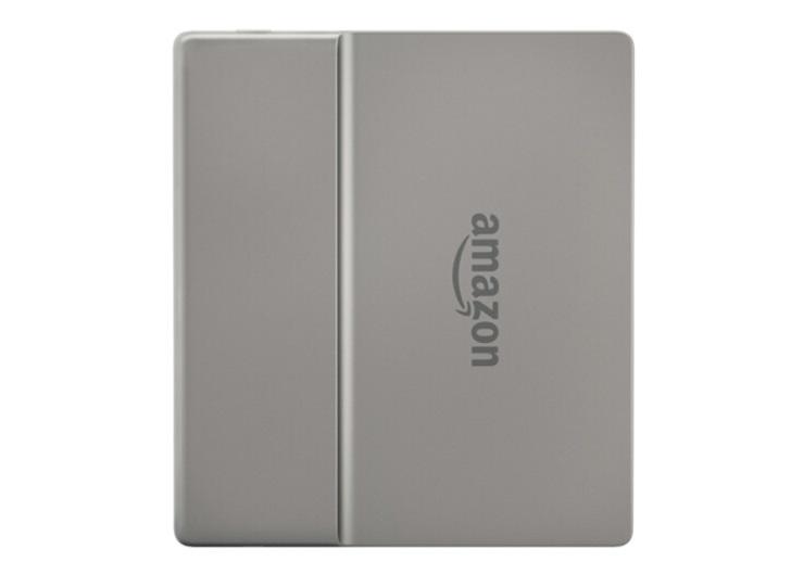 Kindle Oasis 3 双11预约:冷暖光调节,抢购价1999元_亚马逊