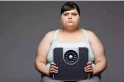 引产多久可以运动减肥图片