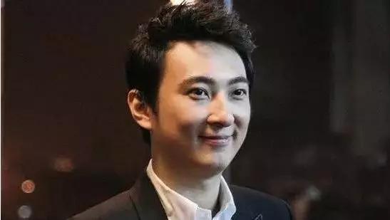 《人民日报》评价王思聪:没人能轻易成功,失败让他清醒也是好事_网友