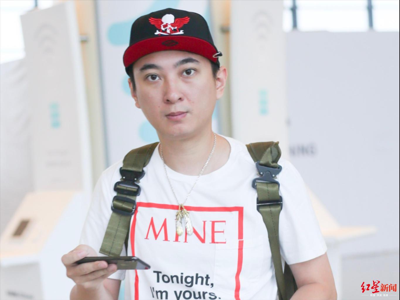 王思聪被限制高消费背后 原来是投资熊猫直播后陷入困局_曹悦