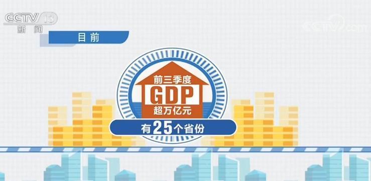 长安汽车集团25省份GDP破万亿 广东以77191.22亿元居于首位