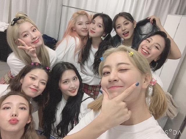 """""""韓國10-30代男、女性最喜歡的歌手""""榜單,哪些大勢偶像入榜?"""