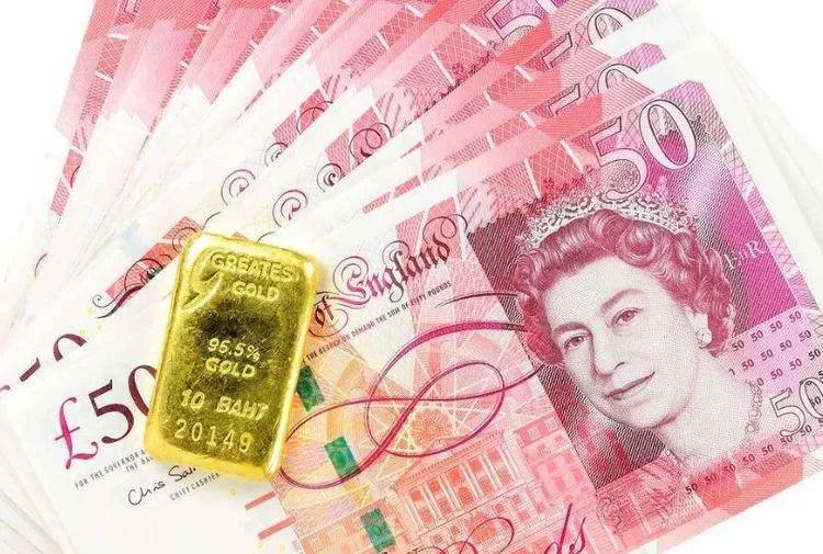 原创             2月28号起,财运飙升,富贵花开,运势逆转的五生肖