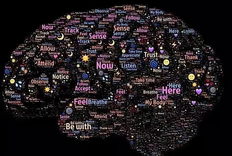 优丫漫   专家指出:发展孩子大脑的3个方法,阅读、运动和游戏!