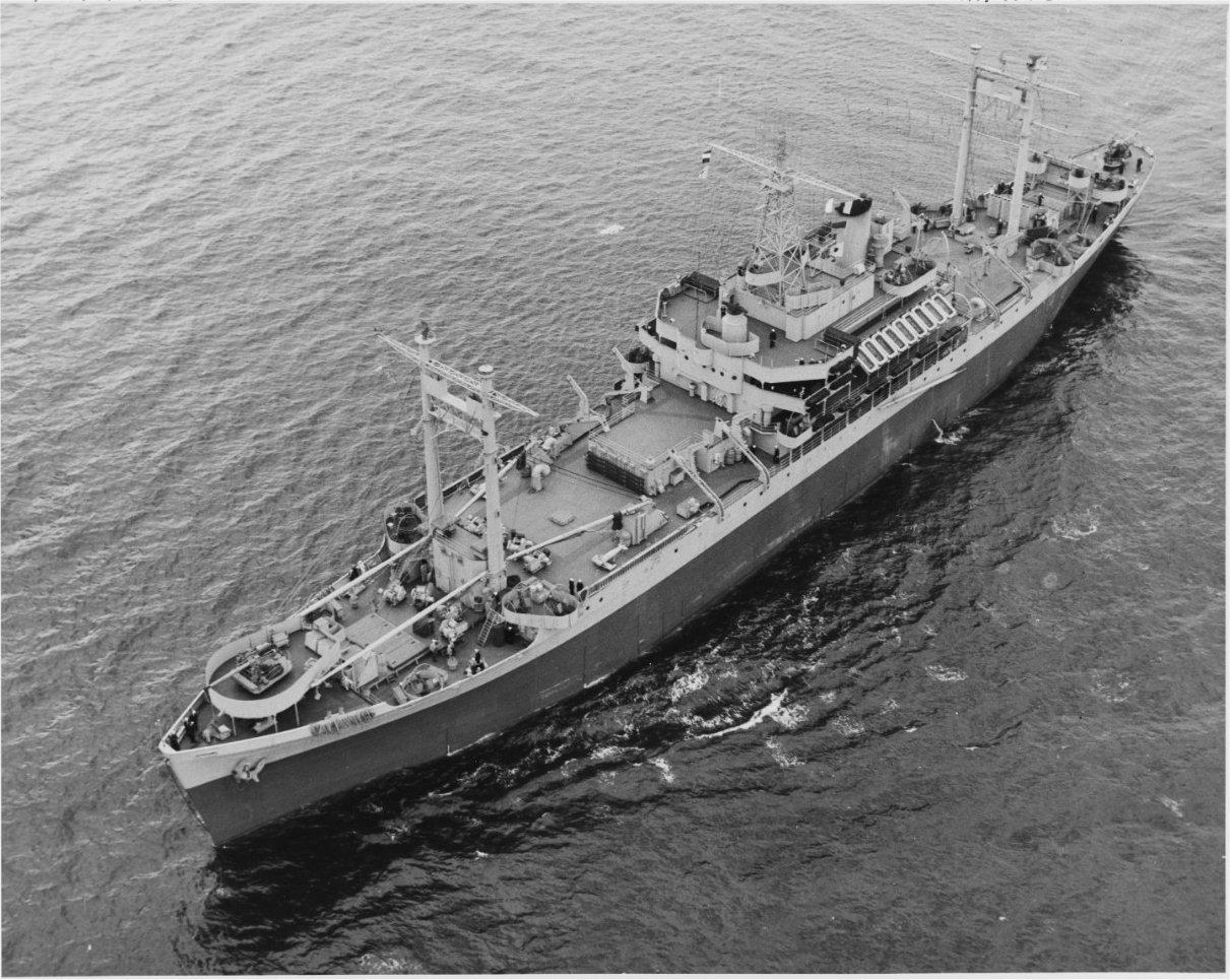太平洋战争第七部之马绍尔群岛战役(六) _海军陆战队