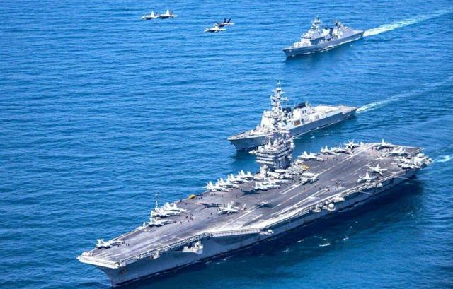 底线已动:伊朗全面启动离心机,以色列或发起空袭_中东