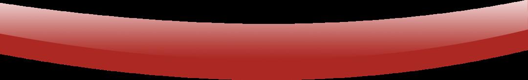 经典959携原创广播剧《英雄无惧》参加2019中国广播剧年会荣获多项殊荣满载而归