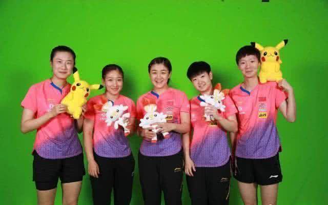原创            中国3-0横扫日本夺冠?CCTV5世界杯直播,12:00小枣领衔冲9连冠
