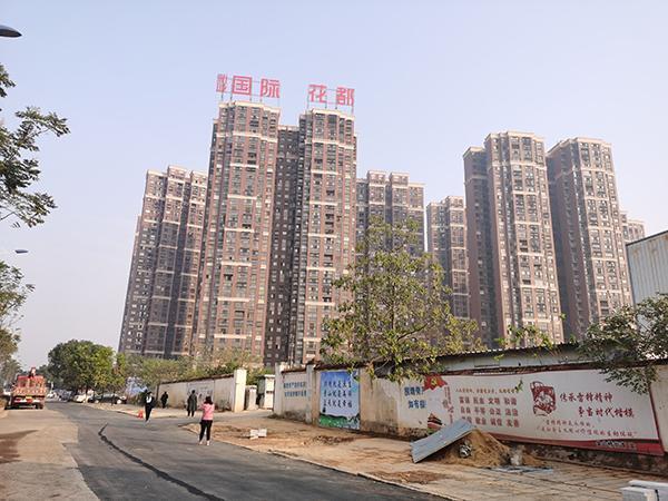 """""""問題混凝土""""再現江湖,為何又是樓房建成才被查處?"""