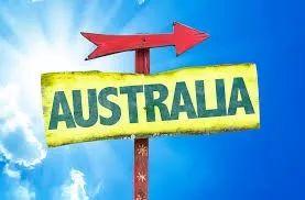 最新澳洲打工度假签证,即将正式