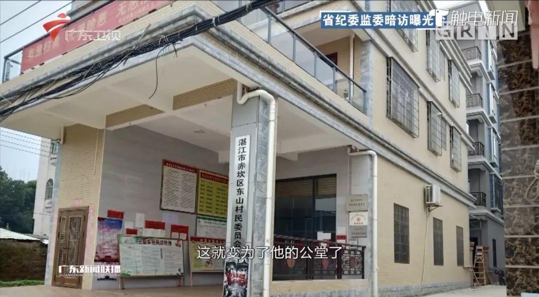 http://www.880759.com/kejizhishi/14331.html