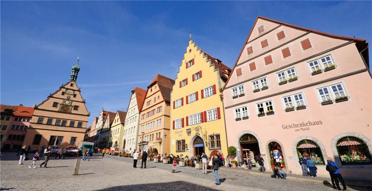 步步高y19在德国开展跨境电商业务,卖家需要了