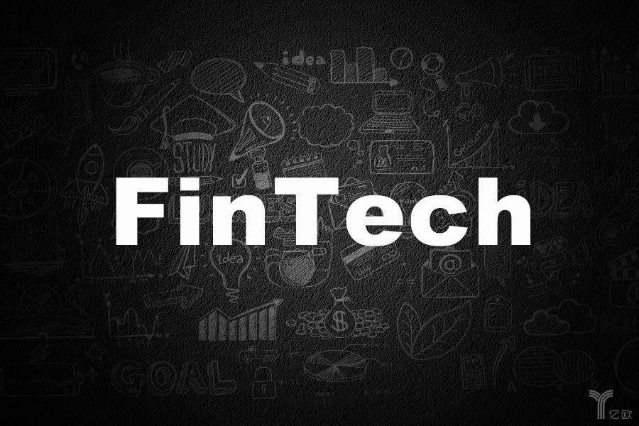 FinTech壹周速览丨重庆宣布取缔全部P2P网贷机构;京东要开银行了