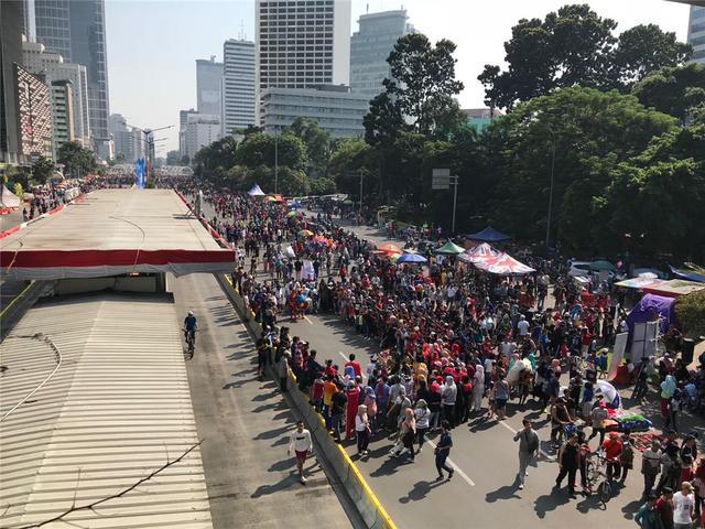 印尼人口面积_印度尼西亚人口多少印度尼西亚有多少人口
