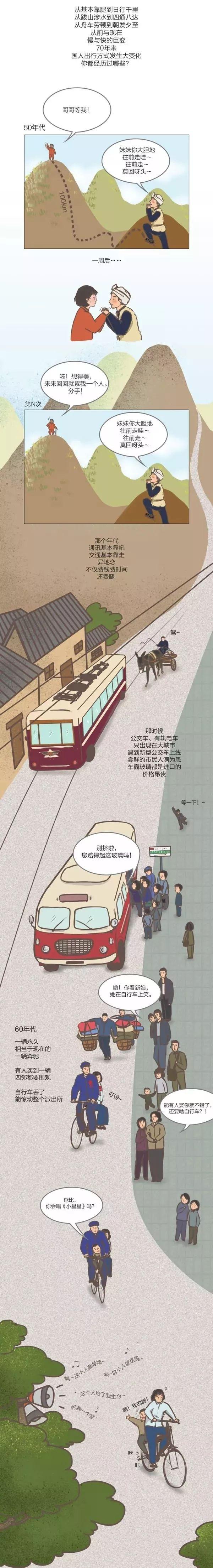 车马闹宫_【荐读】从前车马很慢,书信很远.