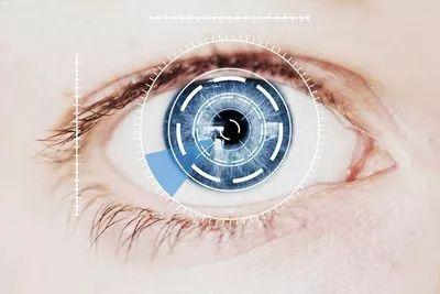 眼底照相是检查什么 眼底病变哪些需要做眼底照相检查?