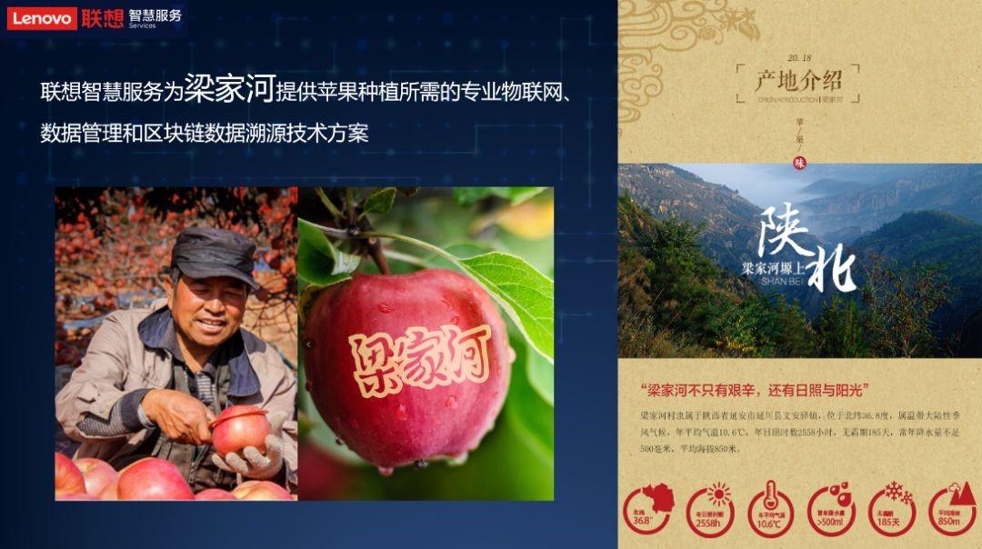 http://www.reviewcode.cn/yunjisuan/92988.html