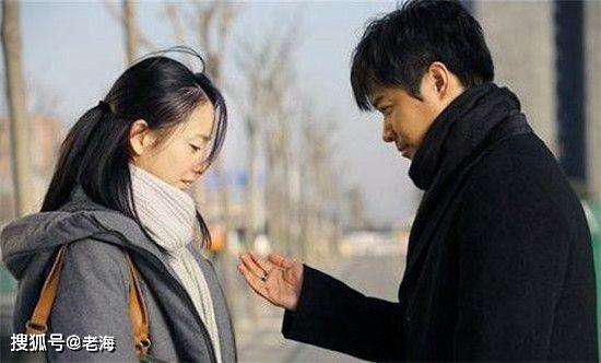 陈思诚带儿子打卡佟丽娅舞台剧,不同框庆贺是几个意思?
