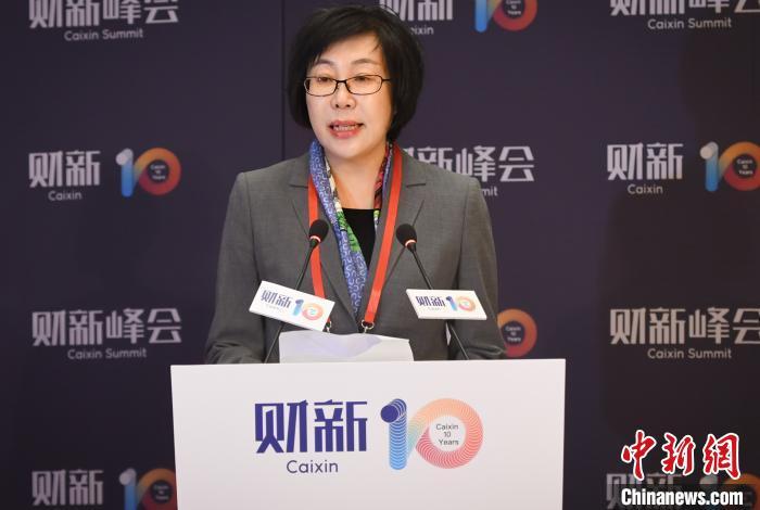 全球经济发展的三大挑战和中国的破解之道