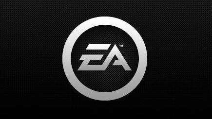 因封禁《FIFA》喷子玩家EA多名员工推特遭黑客攻击_Kurt