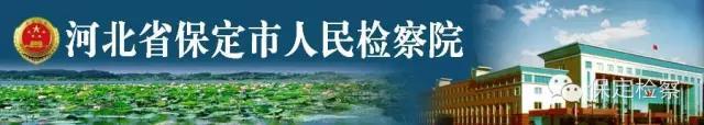 http://www.bdxyx.com/kejizhishi/53276.html