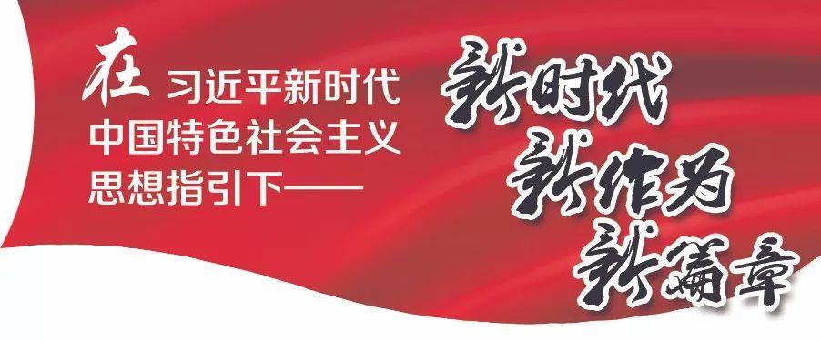 http://www.wzxmy.com/tiyuhuodong/13587.html