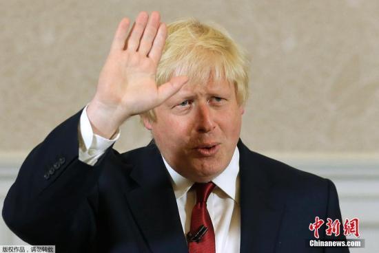 """民调:大多数英国人认为""""圣诞大选""""难解脱欧僵局"""