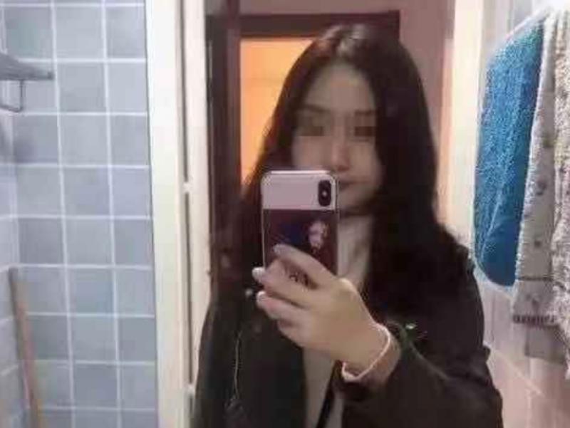 浙大女生被害案死者父亲:景区若道歉并提整改措施愿放弃索赔_熊志城