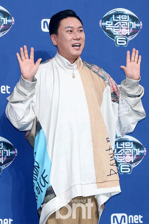 李尚敏還清69億韓元債務 擺脫信用不良者