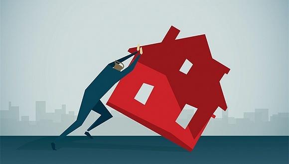管控房地产开发贷 银行业加速转型力挺实体经济_金融