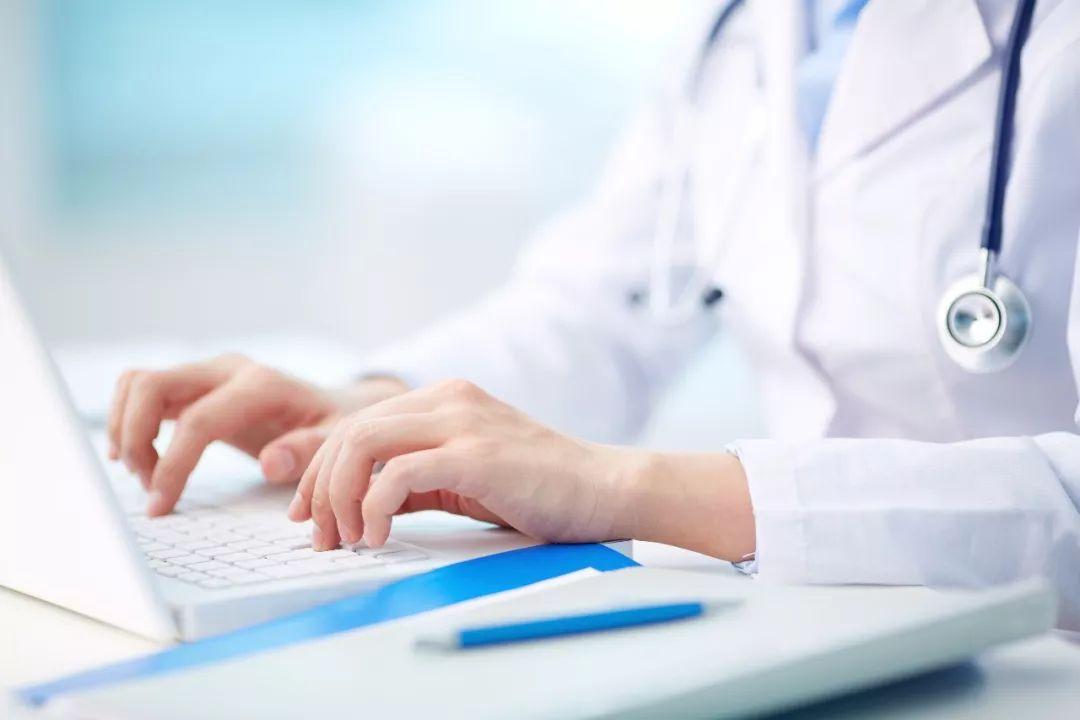 妇科检查包括哪些项目 没有妇科疾病症状要做妇科检查吗?