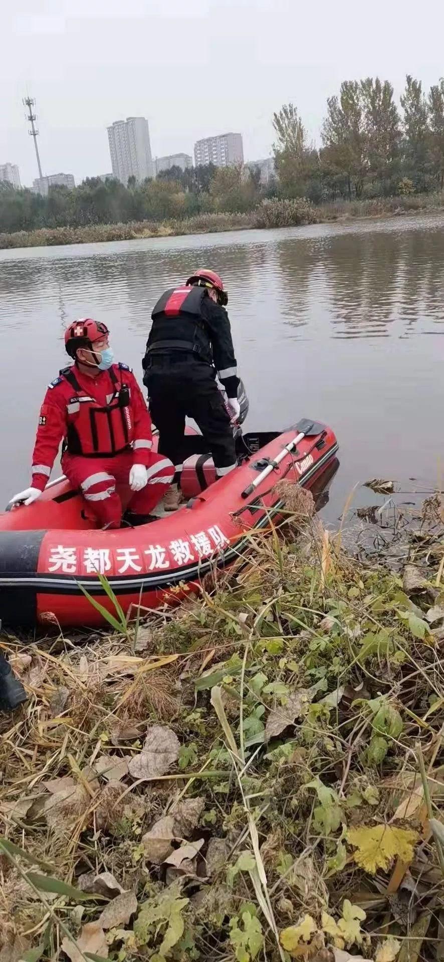 遇难渔民遗体在西沙被捞起_新浪图片