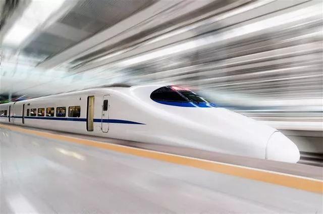 中国敬业集团或以8900万美元收购英国钢铁公司 今日钢铁财经资讯速览_中欧新闻_欧洲中文网