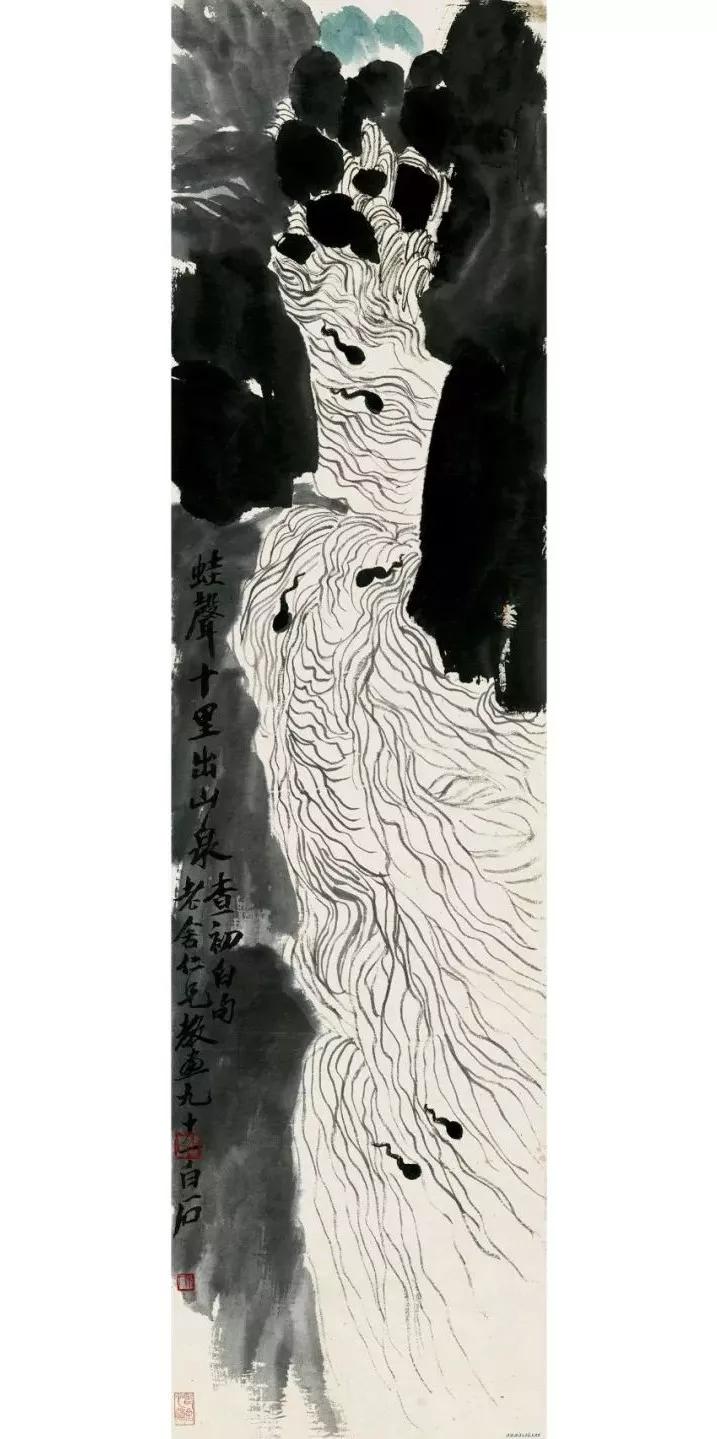 楚寻欢:守住艺术批评的底裤(丑陋的中国职业艺评家续篇)