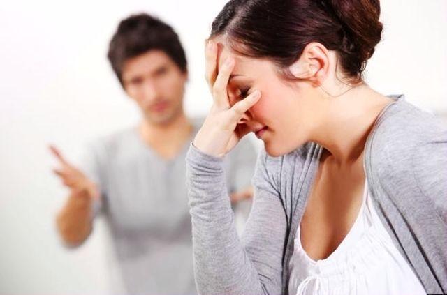 压力大对怀孕的影响有多大?可能多数女性都想不到