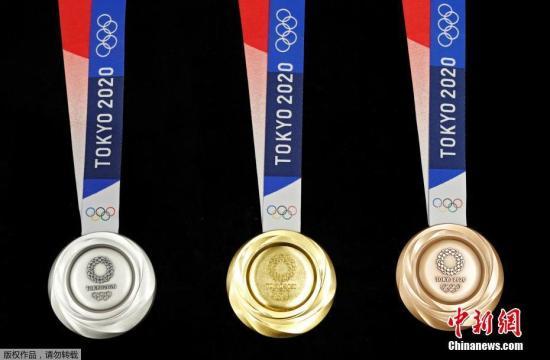 日札幌为举办2020奥运马拉松作准备 与奥组委积极磋商_北海