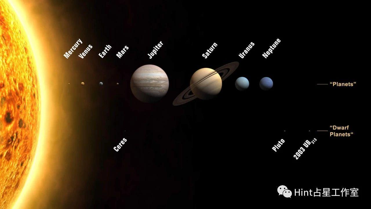 11.11--11.17星座运势参考及开运指南