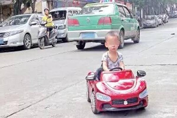 别让娃玩此玩具,不安全还贵!别国已禁止,中国父母却还在买
