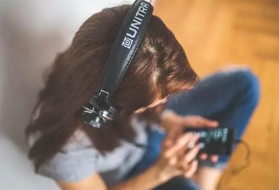 北美低龄留学:2020年TOEFLJunior报考要求及备考技巧