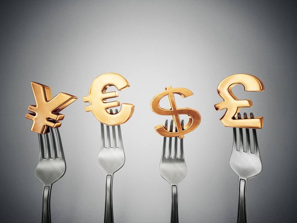 AvaTrade Jacky分享做外汇的技巧有什么?外汇投资