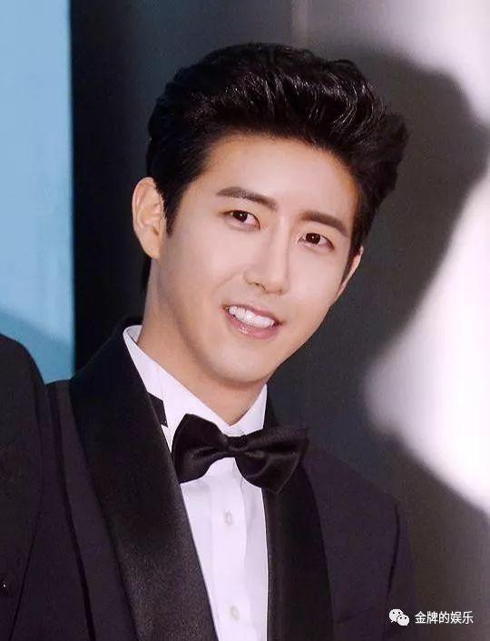 韩国评选最丑明星,上榜的全是大人物 作者: 来源:金牌娱乐