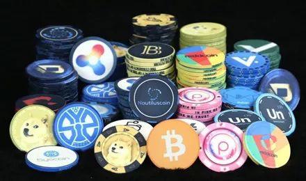 """鼓励区块链发展,但并非虚拟货币的""""春天""""来了-宏链财经"""