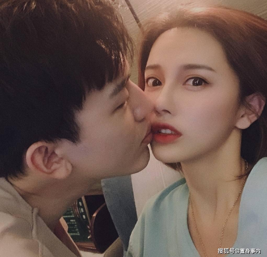韩国娱乐圈再曝性丑闻