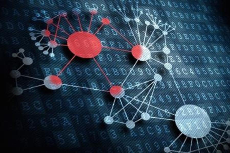 """迎风上""""链""""兼顾BC端成都九宽科技完成1050万天使轮融资"""