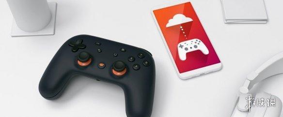 谷歌Stadia首发12款游戏阵容公布