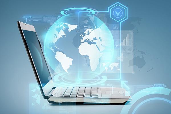 银行实物资产条码管理系统开发